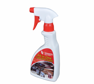 Jetsen All In One Cleaner