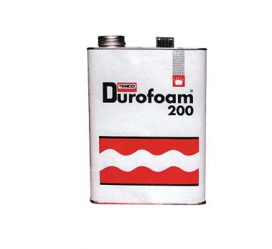 Durofoam Carpet Glue