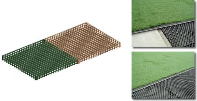 Drain Cell (Artificial Grass)