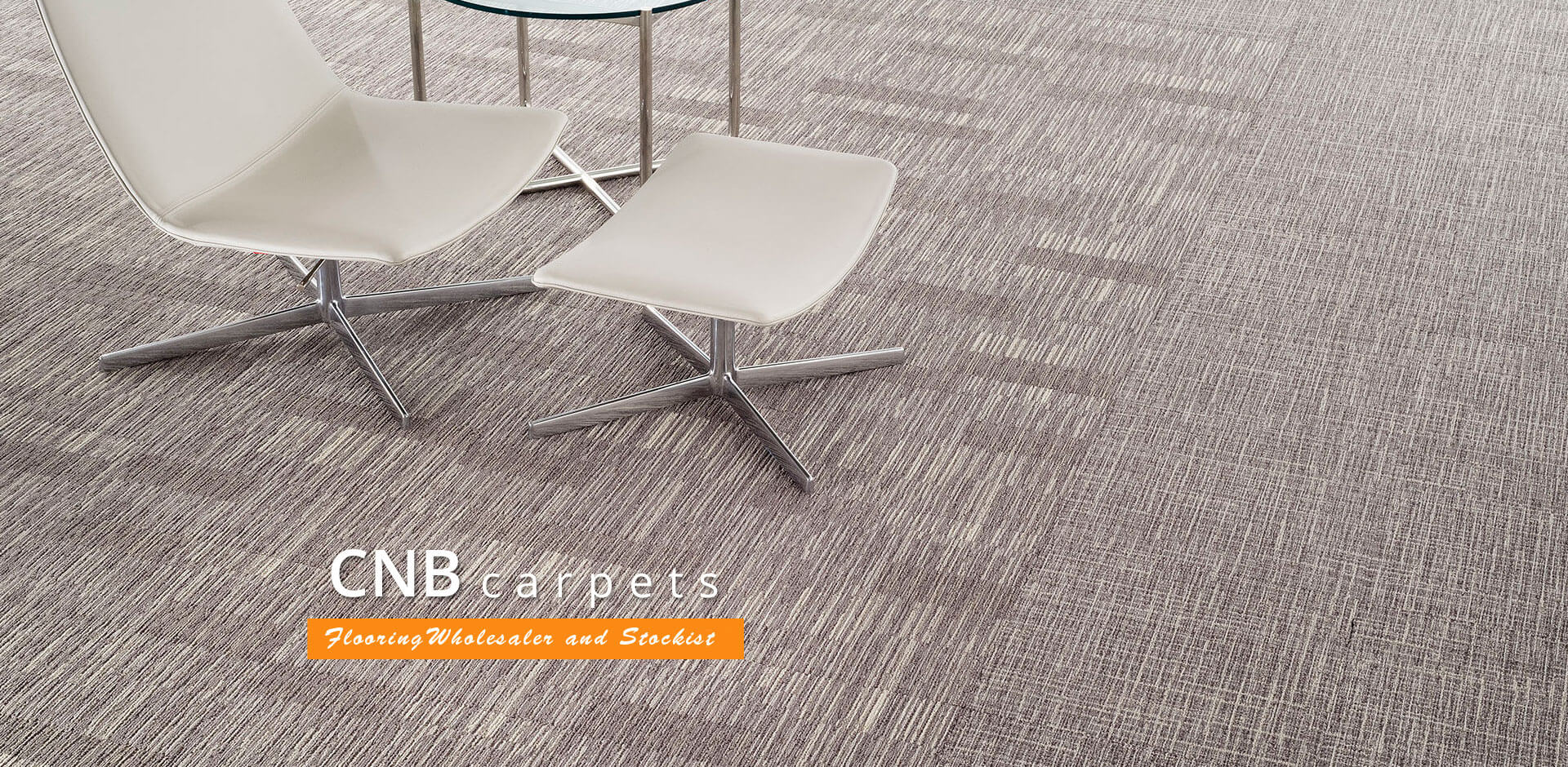 About CNB Carpets